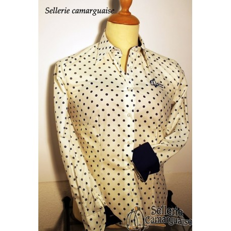 462a98235cff Chemise gardian femme   Fisysconsulting