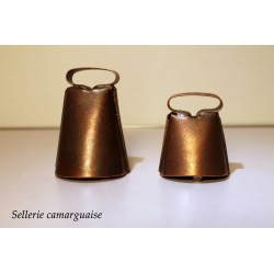 "Cloche ""sonaillon"""