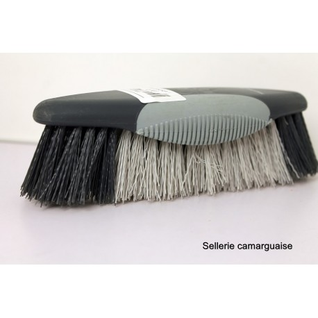 Brosse lamicell